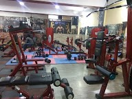 The Dream Fitness photo 1