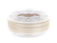 ColorFabb Natural ASA Filament - 1.75mm (0.65kg)