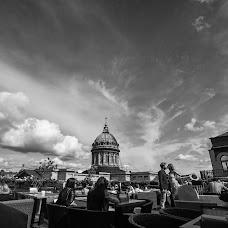 婚礼摄影师Nikolay Laptev(ddkoko)。14.08.2018的照片