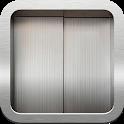 100 Doors Journey icon
