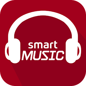 How to download SmartMusic 2 8 9 unlimited apk for pc