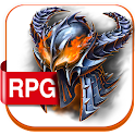 Elemental Heroes Might & Magic icon