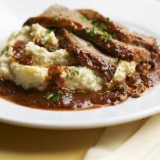 Frozen Beef Brisket Recipes