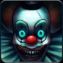Haunted Circus 3D icon