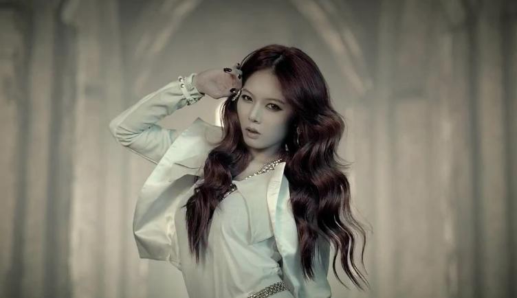 hyuna hair 27