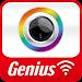 Genius LIFE Shot icon