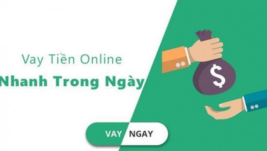 ết quả hình ảnh cho Dịch vụ vay tiền online uy tín, nhanh chÃ