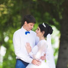 Wedding photographer Igor Petrov (fotopo1). Photo of 12.06.2018