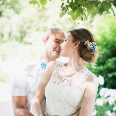 Wedding photographer Nina Ivanova (ivanova12). Photo of 20.10.2014