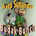 Budak Buncir | Wayang Golek Asep Sunandar icon
