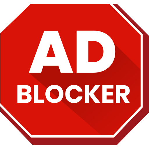 Free Adblocker Browser - Adblock & Popup Blocker - Apps on