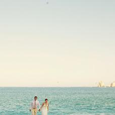 Fotograful de nuntă Marco Samaniego (samaniego). Fotografia din 14.02.2014