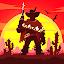 Wild Guns: Reloaded icon