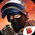 Bullet Force download