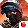 Bullet Force vesion 1.36