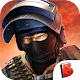 Bullet Force (game)