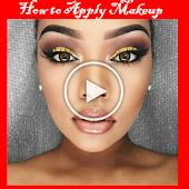 Tải Easy Makeup Tutorials miễn phí