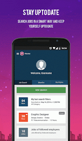 Bdjobs Apk Download Free for PC, smart TV