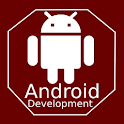 Learn Android Tutorial - Android App Development icon