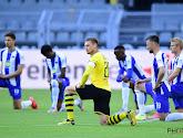 Rode Duivels van Borussia Dortmund verliezen in hoofdstad én lijden héél duur puntenverlies in titelrace
