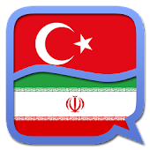 Persian (Farsi) Turkish dictio
