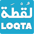 Loqta file APK for Gaming PC/PS3/PS4 Smart TV
