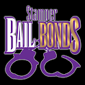 Stamper Bail Bonds icon