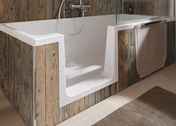 shower Trays_dobla-pre