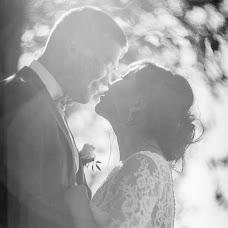 Wedding photographer Aydyn Sedip (toshinari). Photo of 16.06.2018