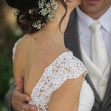 Wedding photographer Kata Sipos (sipos). Photo of 01.06.2016