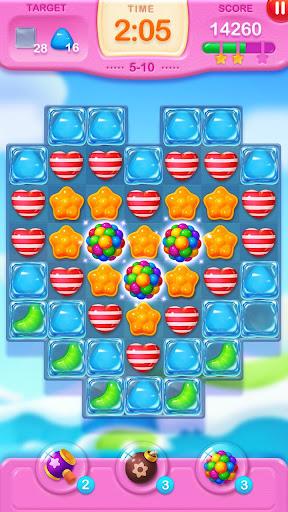 Sweet Fever  screenshots EasyGameCheats.pro 3