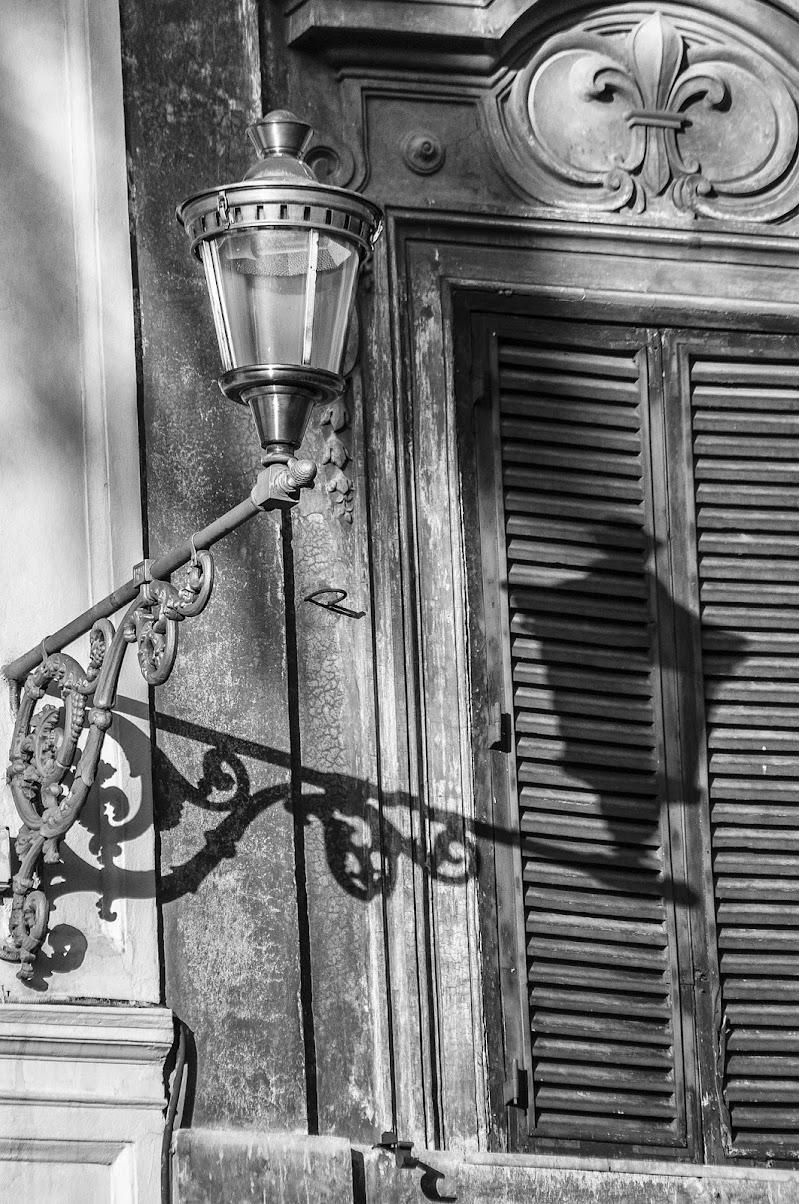 Street Lamp di Jiggly