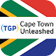 Download TGP Cape Town Unleashed For PC Windows and Mac