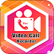 Video Call Recorder - Automatic Call Recorder Download on Windows
