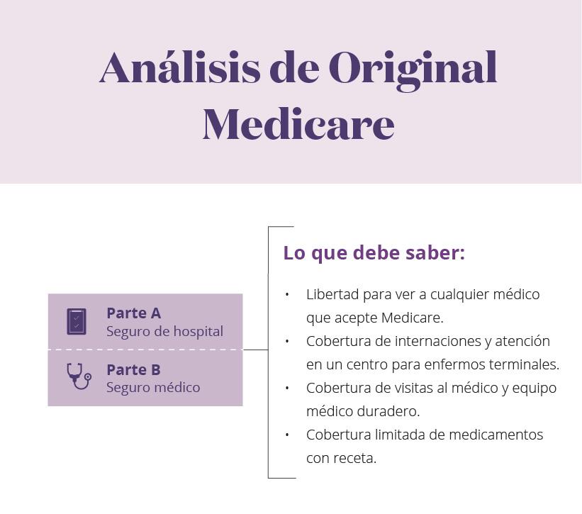 Original Medicare