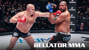 Bellator 237: Fedor vs. Rampage thumbnail