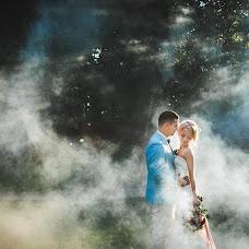 Wedding photographer Mariya Dubrovina (MariDubrovina). Photo of 28.07.2015