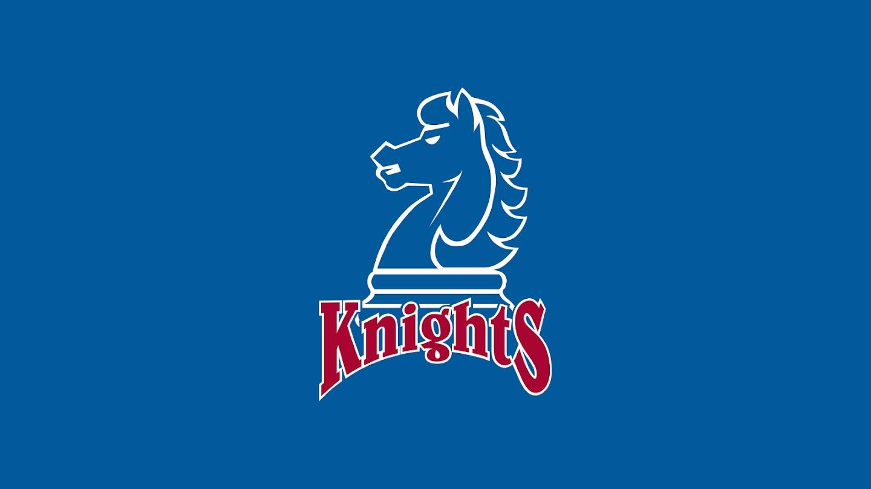 Watch Fairleigh Dickinson Knights men's basketball live