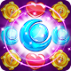Magic Jewels Legend: New Match 3 Games (game)