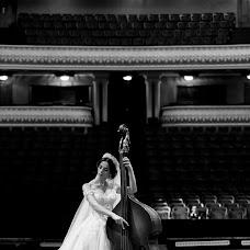 Wedding photographer Grigor Ovsepyan (Grighovsepyan). Photo of 09.10.2017