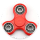 Spinner for PC-Windows 7,8,10 and Mac