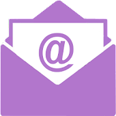 Mailbox for Yahoo - Email App