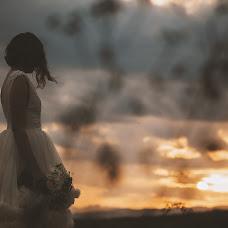 Wedding photographer Daniel Nita (DanielNita). Photo of 09.08.2019