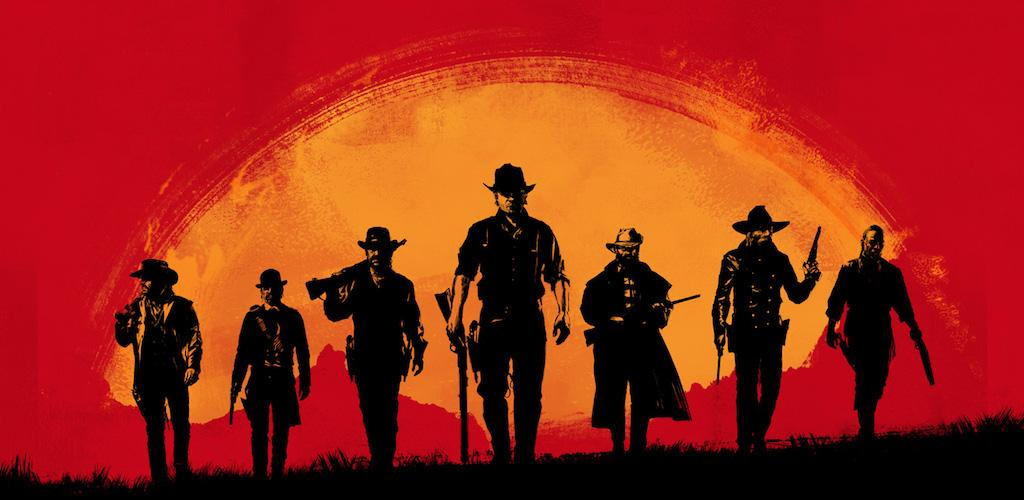 Download RDR2 Wallpaper - Companion APK latest version app for