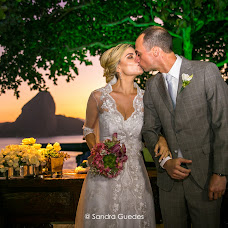 Wedding photographer Sandra Guedes (sandraguedes). Photo of 24.05.2016