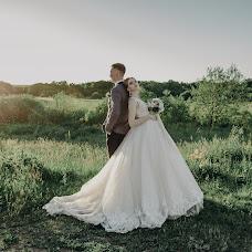 Wedding photographer Lena Chistopolceva (Lemephotographe). Photo of 06.07.2018