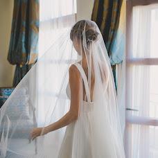 Wedding photographer Daina Diliautiene (DainaDi). Photo of 17.01.2018
