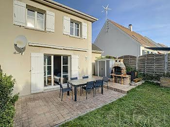 maison à Linas (91)