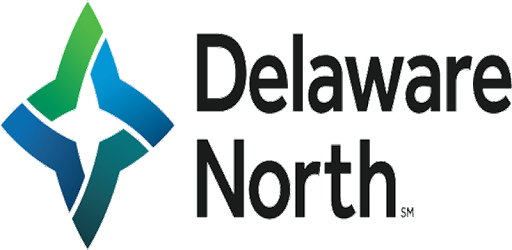 Communication with Delaware North Connect Now