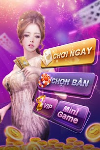 Tú Lơ Khơ – Tá Lả – Phỏm – Ta la ZingPlay Apk  Download For Android 3